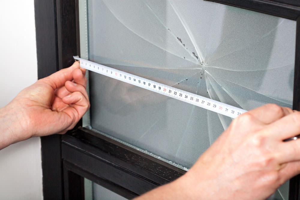 Window-Repairs-and-Refurbishment