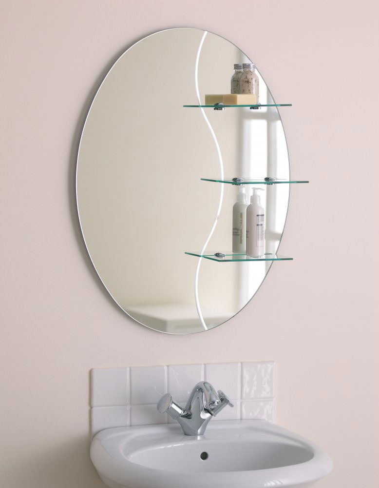 glass-mirrors