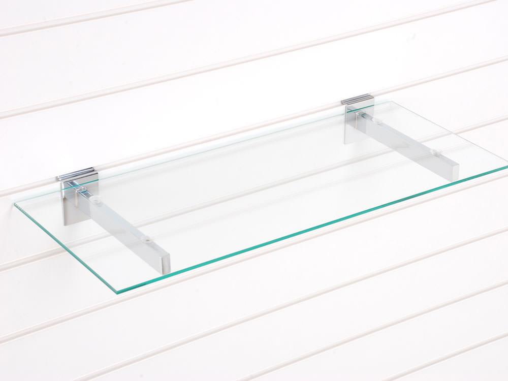 glass-shelf
