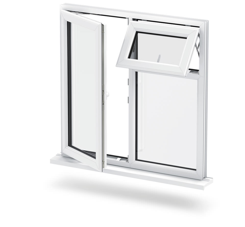Casement-window-main
