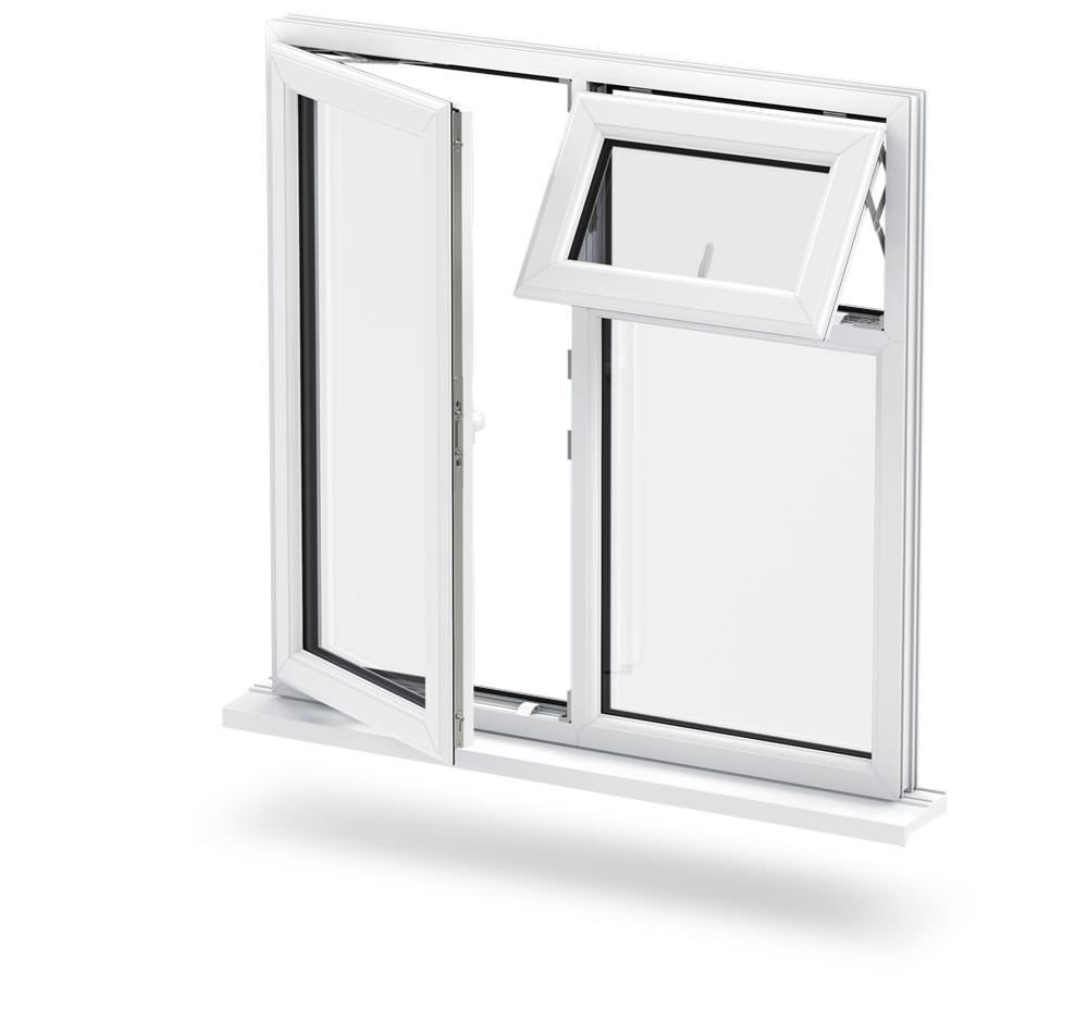 Casement-window-main