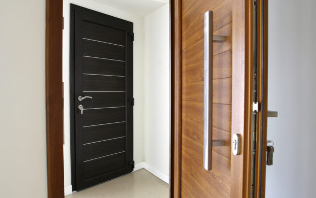 Double glazed Doors Cambridge