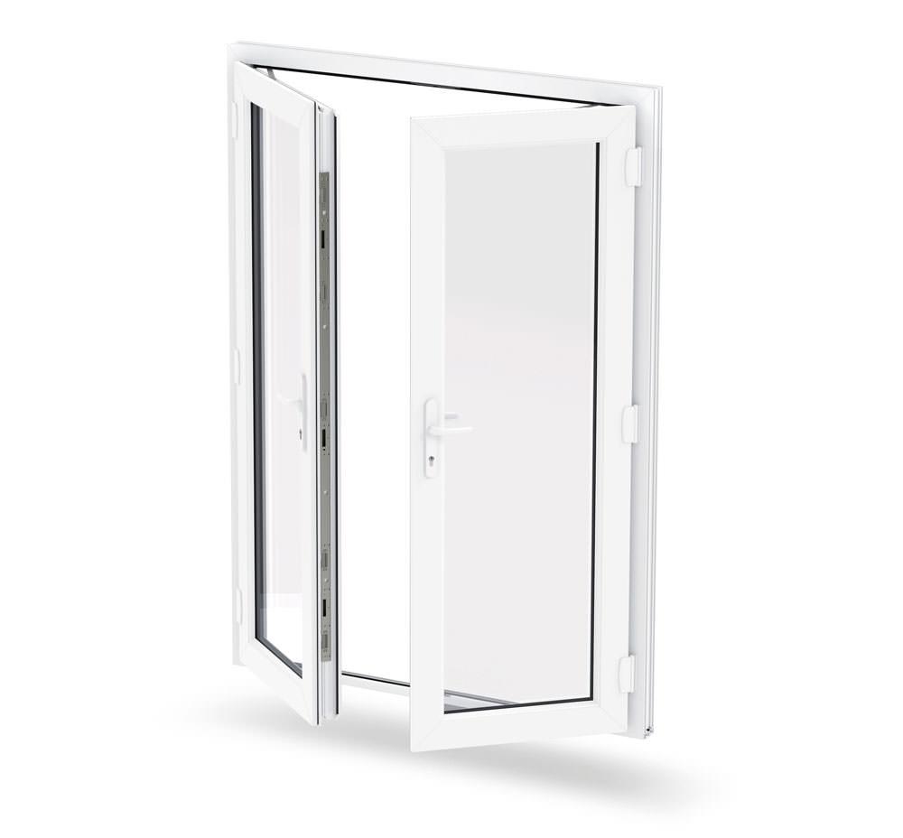 French-Door-main