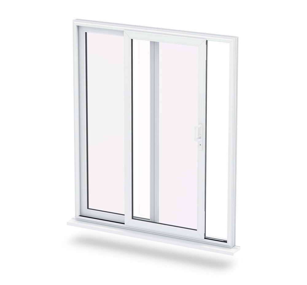 Patio Doors Yaxley