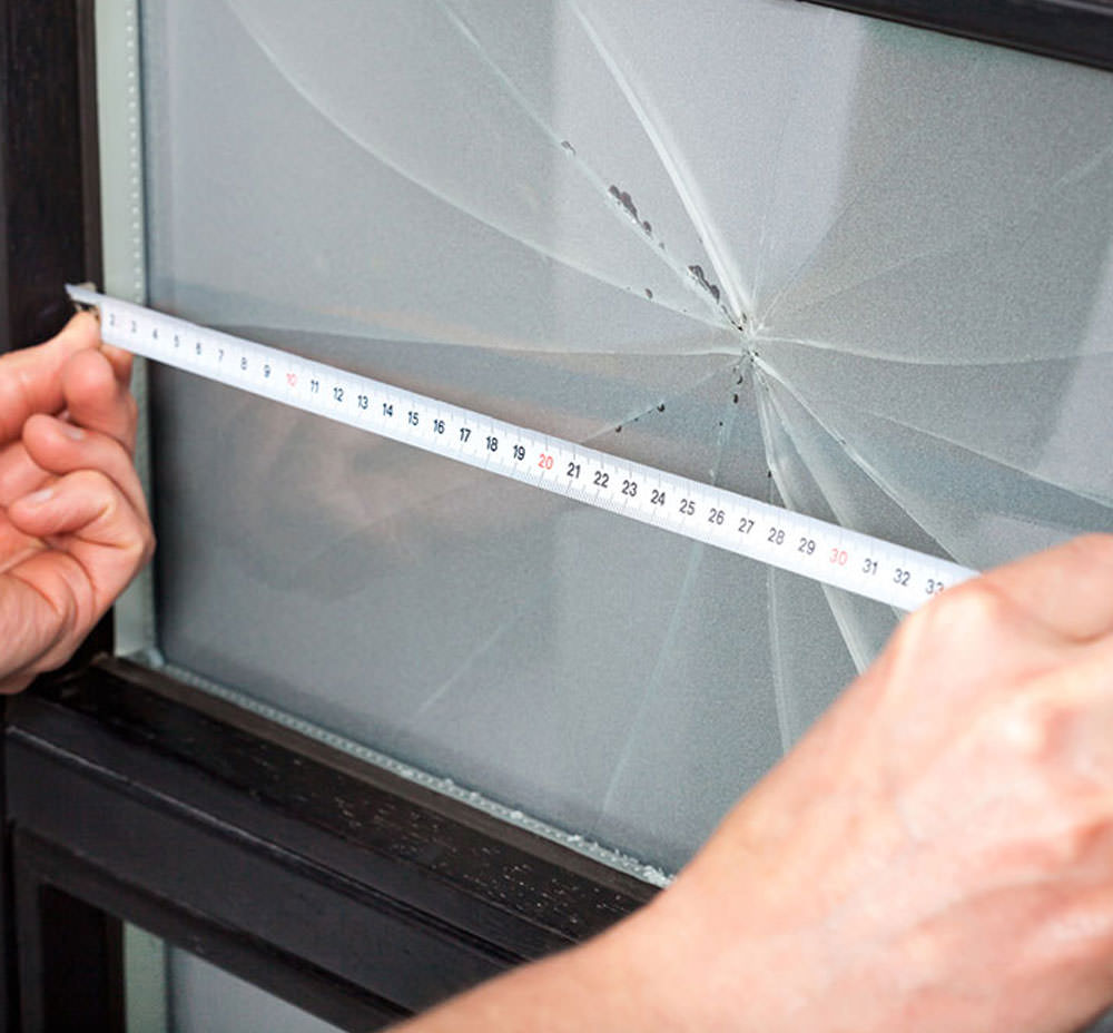 Window-Repairs-and-Refurbishment