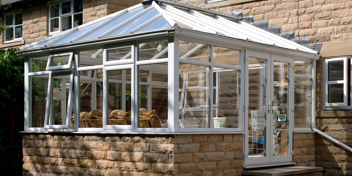Double Glazing Installers Huntingdon