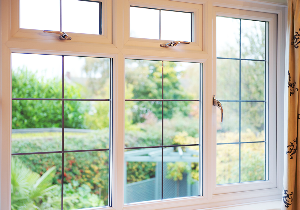 upvc window styles market deeping