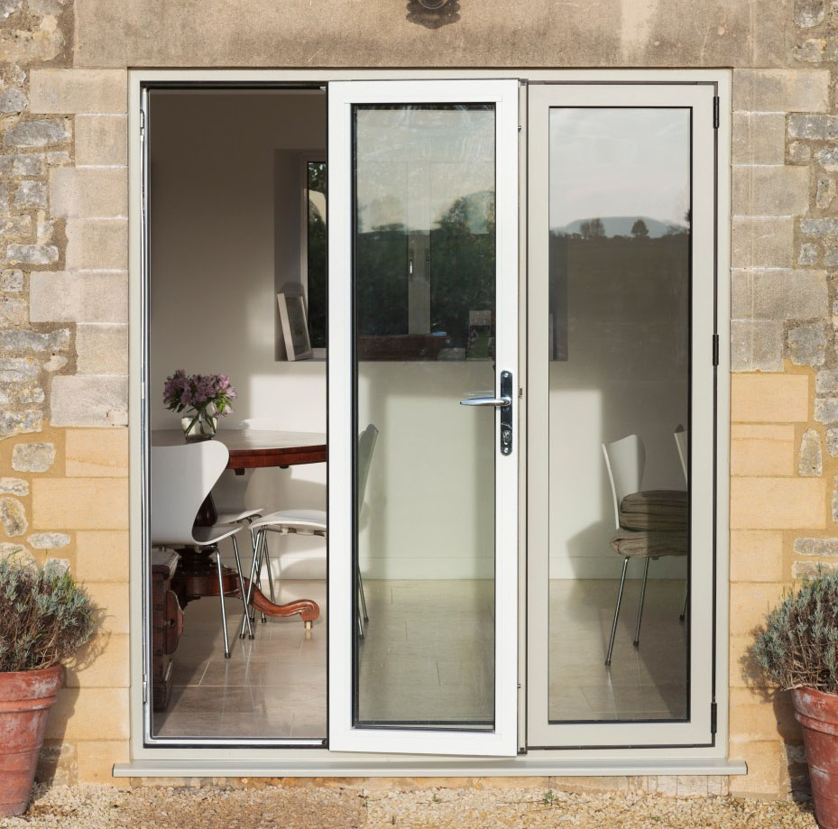 Bi-fold door prices peterborough
