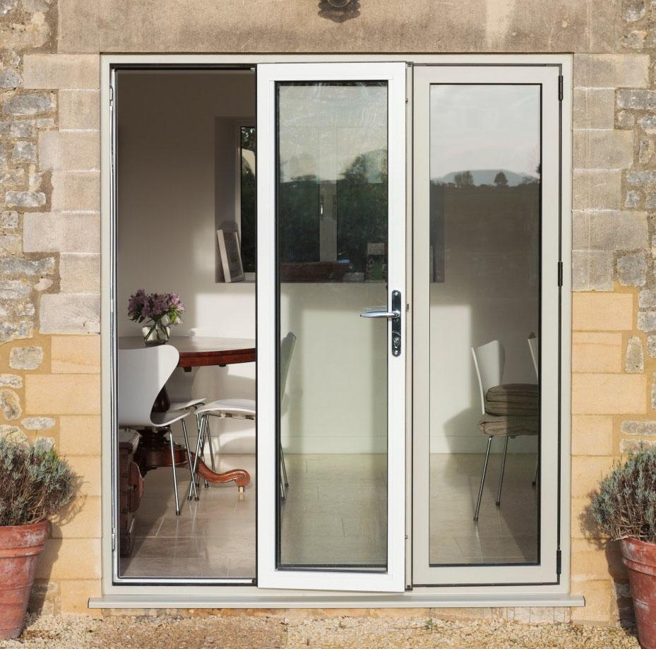 Bi-fold door prices peterborough