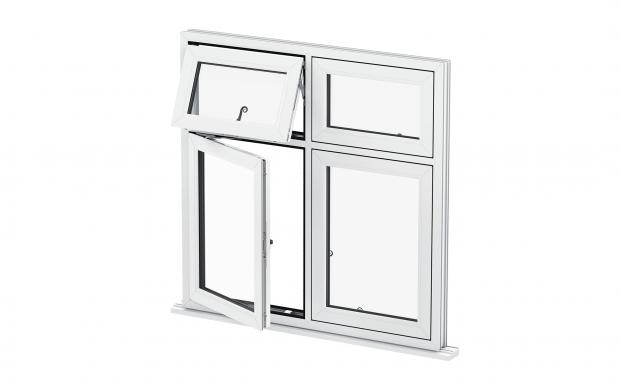 flush-casement-window-peterborough