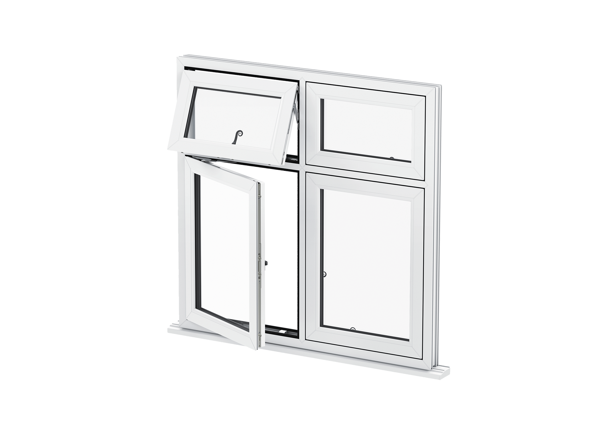 flush-casement-window-peterborough