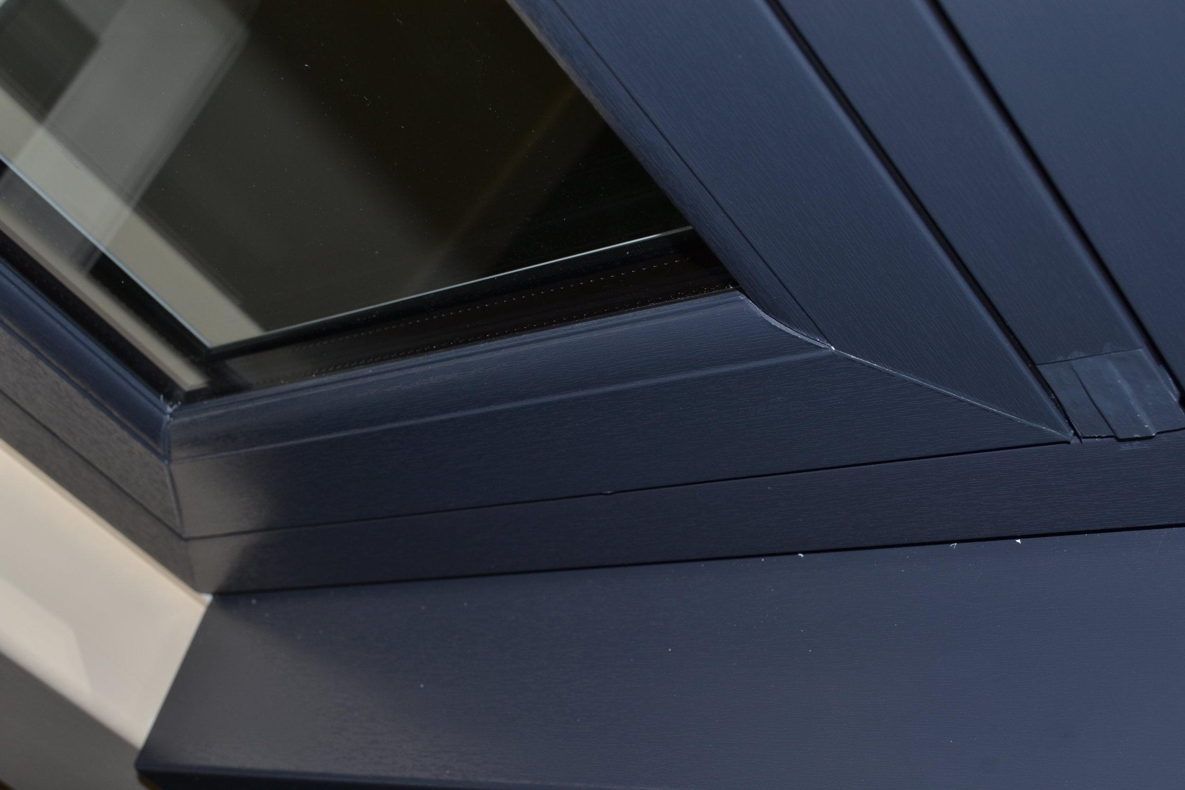 Flush sash window prices peterborough