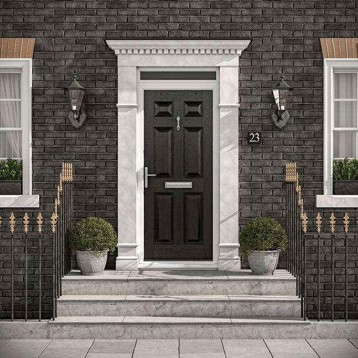 size 40 b7b3e 31f50 Composite Doors Peterborough | Front Doors | Composite Door ...